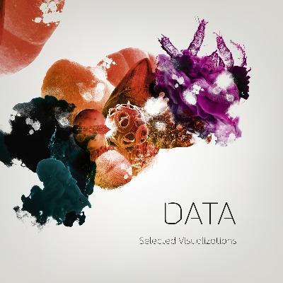 Data/SELECTED VISUALIZATIONS CD
