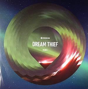 Various/DREAM THIEF 4 4LP