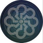 "Clandestino/CRACK IN THE SKY EP 12"""