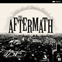Various/THE AFTERMATH CD