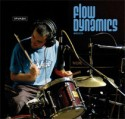 Flow Dynamics/FLOW DYNAMICS CD