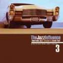 Various/JAZZ INFLUENCE 3 CD
