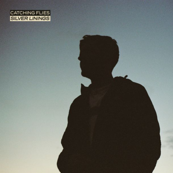 Catching Flies/SILVER LININGS LP