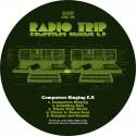 """Radiotrip/COMPUTER SINGING EP 12"""""""