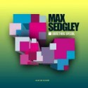 "Max Sedgley/SOMETHING SPECIAL 12"""