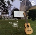 Various/HYMNS A SWINGING CD