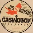 "Casinoboy/JOBSAGOODUN 12"""