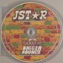 J Star/BIGGER BOUNCE MIX CD