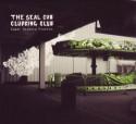 Seal Cub Clubbing Club/SUPER SCI FI CD