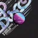 Various/DEEP DISCO & BOOGIE VOL1 PT1 12""