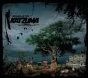Katzuma/RITUALS OF LIFE CD