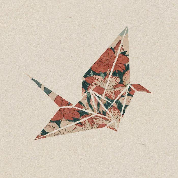 "Folamour/ARIJA'S THEME EP 12"""