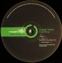 """Sneak-Thief/ZMAJ EP 12"""""""