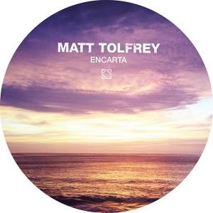 """Matt Tolfrey/ENCARTA 12"""""""
