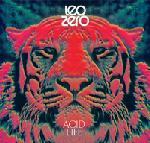 Leo Zero/ACID LIFE (US RELEASE) CD