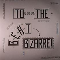 """Traxx/TO THE BEAT 12"""""""