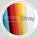 """Stray/MUSICK (YAM WHO REMIX) 12"""""""