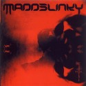 Maddslinky/MAKE YOUR PEACE CD