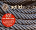 Various/SOLID SOUNDS 2007.2 3CD