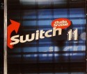 Various/SWITCH 11 DCD