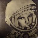 """Space Ranger/STAR WASH REVENGE RMX 12"""""""