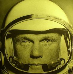 "Space Ranger/NIGHTMOVES EP 12"""