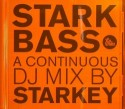 Starkey/STARKBASS MIX CD