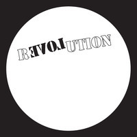 Various/LOVE REV003 12""