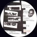 "Marcus Mixx/T.A.P. & PSYCHOUSTIC 12"""