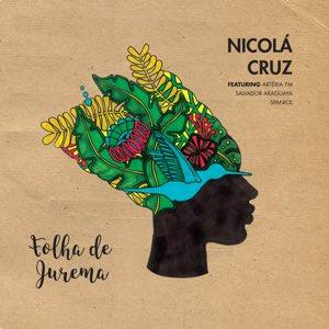 "Nicola Cruz/FOLHA DE JUREMA 12"""