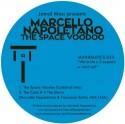 "Marcello Napoletano/SPACE VOODOO D12"""
