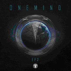 "OneMind/EP2 12"""