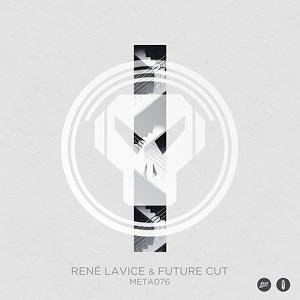 """Rene LaVice/NINE STRINGS 12"""""""