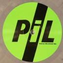 """PIL/ALBATROSS (MARBLE VINYL) 12"""""""