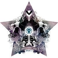 """Various/GENESIS EP PT. 3 D12"""""""