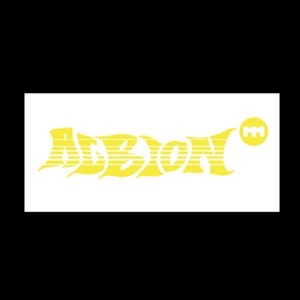 """Albion/MM DISCOS 04 EP 12"""""""