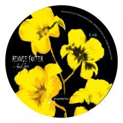 """Rennie Foster/GOODJAZZ 10"""""""
