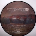 """Wolfmother/WHITE FEATHERS (PIC DISC) 12"""""""