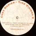 """Chez Damier/TIME VISIONS 2-C.CRAIG 12"""""""