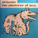 """Siriusmo/PLASTERER OF LOVE 12"""""""