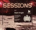 MOS/SESSIONS: MARK KNIGHT DCD