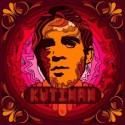 Kutiman/KUTIMAN CD