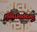 Flowriders/RUEDY CD