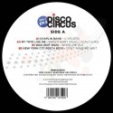 Various/DISCO CIRCUS VOL. 1 EP 3 12""