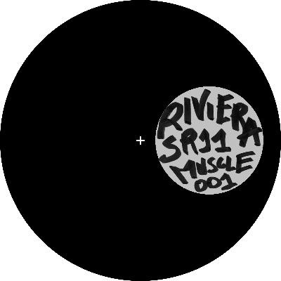 """Riviera/SR11 EP 12"""""""