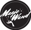 "Various/MAGIC WAND VOL. 1 12"""