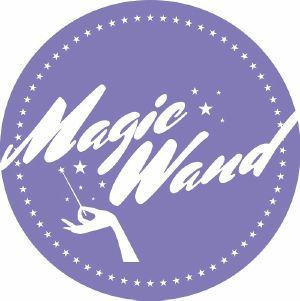 "Various/MAGIC WAND VOL. 15 12"""