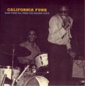 Various/CALIFORNIA FUNK CD