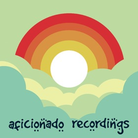 "Stratus/SPRING TIDE EP 12"""