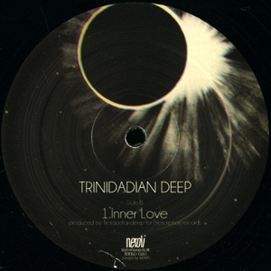 Trinidadian Deep/SWEETNESS YOU BRING 12""